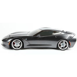 Vaterra 1:10 V100-S Corvette Stingray 2014 4WD 2,4 GHz 100% RTR Set VTR03011