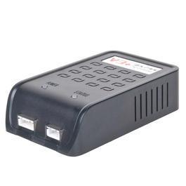 GSG iPower V3 Pro Li-Po / Li-Fe Ladegerät 230V