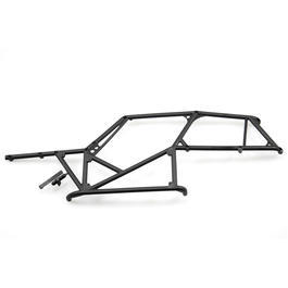 Axial Wraith Tube Frame Side links AX80087