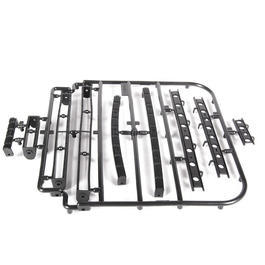 Axial Universal Rigid Industries Light Bar Set inkl. Halterungen AX31152