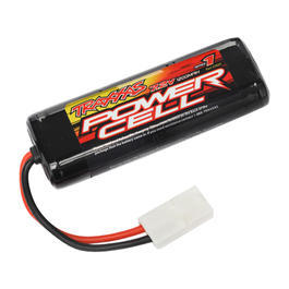 Traxxas Akku 7.2V 1200mAh NiMH Power Cell Series 1 - Molex-Type