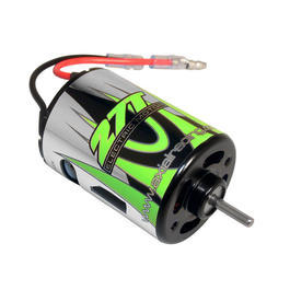 Axial Rock Racer B�rsten Motor 27 Turns AX24004