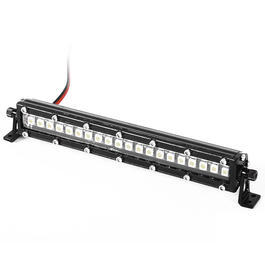 RC4WD 1:10 High Performance SMD LED Light Bar 100mm schwarz Z-E0056