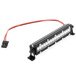 RC4WD 1:10 High Performance SMD LED Light Bar 75mm schwarz Z-E0058