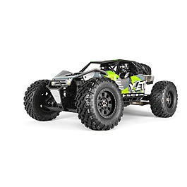 Axial 1:8 Yeti XL 4WD Monster Rock Racer Buggy Bausatz AX90038