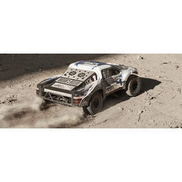 LRP 1:10 S10 Twister 2 Brushless 2WD Short Course Truck 2,4 GHz RTR Set 120712