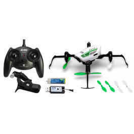 Blade RC Glimpse FPV HD Camera Drone 2,4GHz 100% RTF Mode 2 BLH2200