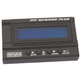 Novak Pit Wizard Plus Digitale Pogrammierbox 4100