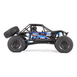 Axial 1:10 RR10 Bomber 4WD Rock Race Truck 2,4 GHz RTR Set AX90048