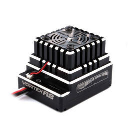 Team Orion Brushless Regler Vortex R8.1 Pro f. 1:8 RC Modelle ORI65125