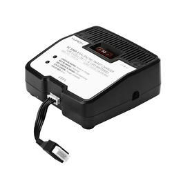 Yuneec SC3500-3 Smart Charger Ladeger�t f. 3S LiPo Akkus YUNSC35003