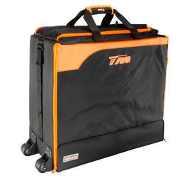Team Magic Transport Tasche Advanced (Pit Trolley) für 1/10 RC-Modelle TM119212A