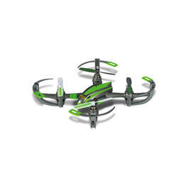 Carson RC X4 Quadrocopter 150 4-Kanal 2,4 GHz 100% RTF Set 500507103