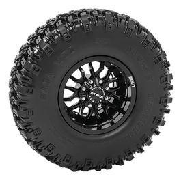 RC4WD 1:10 Felgen Mickey Thompson MT MS MM489 Internal Beadlock 1.9 (4 Stück) Z-W0219