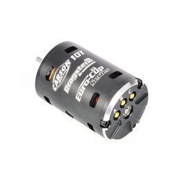 Carson Dragster 3 Brushless Motor 10 Turns sensorless schwarz 500906253