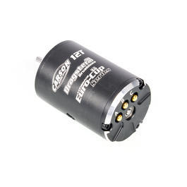 Carson Dragster 3 Brushless Motor 12 Turns sensorless schwarz 500906254