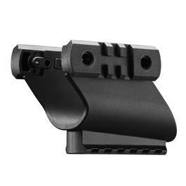 Beretta Picatinny Schiene 22mm für CO2 Luftgewehr Cx4 Storm