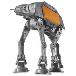 Revell Build & Play Level 1 Star Wars Rogue One AT-ACT Walker 1:100 06754