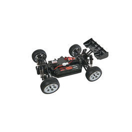 Dromida 1:18 BXv2 4WD Buggy 2,4 GHz 100% RTR Set DIDC0049