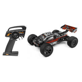 HPI 1:32 Micro Trophy Truggy Q32 2WD Truggy 2,4 GHz RTR Set H1120000