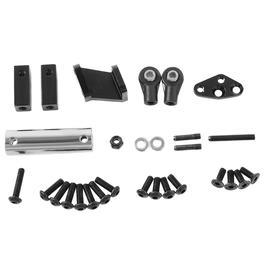 RC4WD 2 Speed Transmission Conversion Kit für Trail Finder 2 Z-S1690