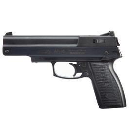 Gamo Produkte und Zubehör - Gamo Luftpistole AF-10 4,5mm Diabolo/BB Vorkompression