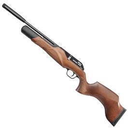 Walther Luftpistolen - Walther Rotex RM8 Pressluftgewehr 4,5mm Diabolo