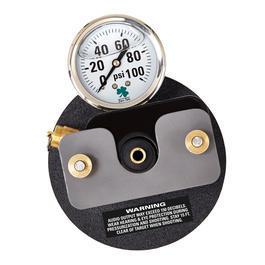 Armbrust online kaufen - MegaBOOM Universalstation mit Manometer