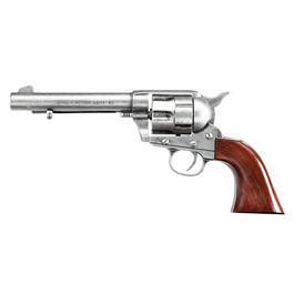 Modell-Waffen - Deko-Revolver
