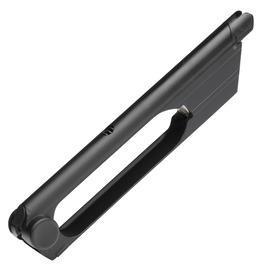 CO2 Pistolen - KWC Ersatzmagazin CO2 Luftpistole Kal. 4,5mm BB21 Schuss