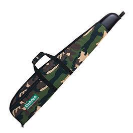 Luftgewehre - Diana Gewehrtasche f. Luftgewehre bis 126 cm general camo