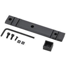 Walther Luftpistolen - Weaver-Schiene für Walther CP99 und CPS
