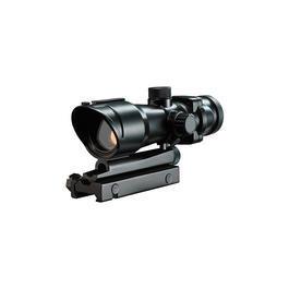 Walther PS44 RedDot Visier schwarz
