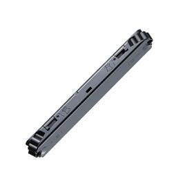 Luft-Pistolen - Ersatzmagazin Beretta Px4 Storm CO2 Pistole 4,5 mm Diabolo