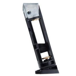 Luftpistolen - CO2 Ersatzmagazin Heckler & Koch P30 4,5 mm