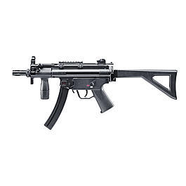 Heckler & Koch MP5 K-PDW 4,5mm CO2 Blow-Back