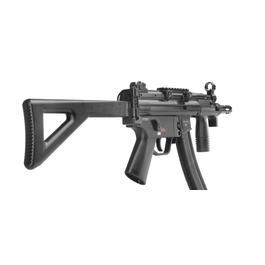 Heckler & Koch MP5 K-PDW CO2 Maschinenpistole 4,5 mm BB Blowback