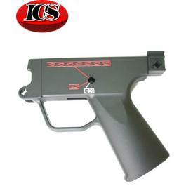 Griffst�ck - Lower Housing ICS MP 5 Modelle