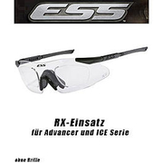 ESS Vice RX-Einsatz f. ICE / Advancer V-12 Serie
