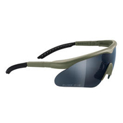 Swiss Eye Sonnenbrille Raptor oliv