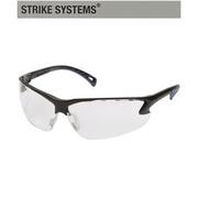 Gesichtsmaske schwarz MFH Softairmaske Sportschützen Ausrüstung Airsoft