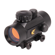 Gamo Multi-Dot BZ-30