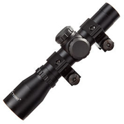 Center Point Zielfernrohr Pistol Scope 2x20