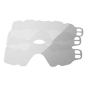 ESS Profile Tear Off Lens Covers 6er Pack
