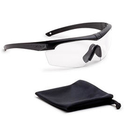 ESS Brille Crosshair One Kit Klar