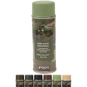 Army Paint Sprühfarbe, pale green (RAL 6021)