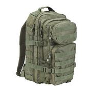 0823ea29b54fc Outdoor-Rucksack kaufen Outdoor-Taschen - Kotte   Zeller