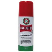 Ballistol Universalöl 50ml Spray