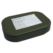 Wildo Camp-a-Box Essgeschirr oliv