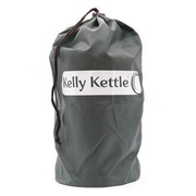 Kelly Kettle Sturmkanne Base Camp SST groß 1,5 L